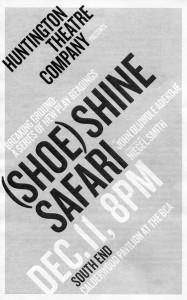 ShoeShine002
