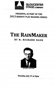 RainmakerProgram001
