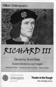 RichardIIIsmall