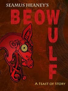 BeowulfWebver4