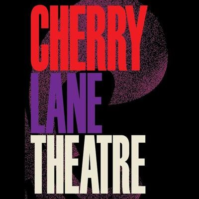 Cherry Lane Logo