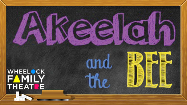 Akeelah and the Bee Promo