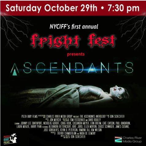 AscendantsNYCFFFrightFest