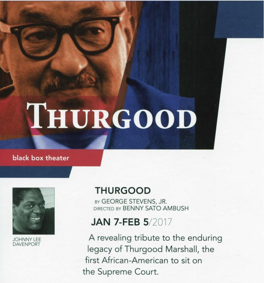 ThurgoodPromotonal001