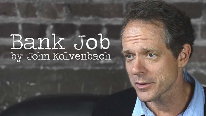 kolvenbach2-1