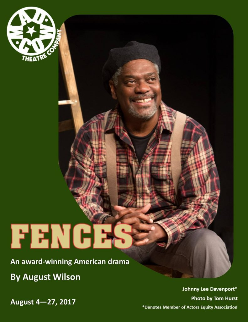 fences love and husband troy Troy is the protagonist of fences alberta dies in childbirth and leaves troy to raise raynell rose agrees to raise his husband's daughter for her sake.